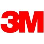 3M anyagok