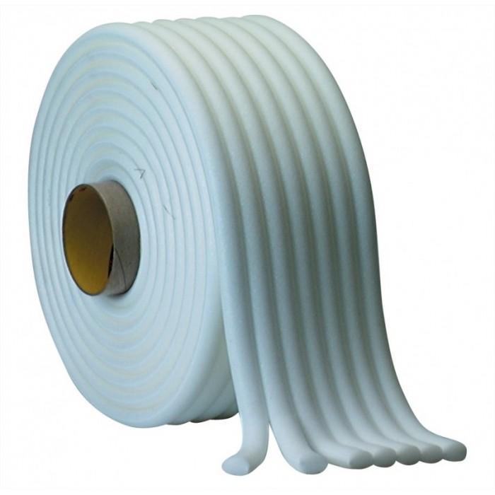 3M 9678 Lágy szélű maszkoló szivacs
