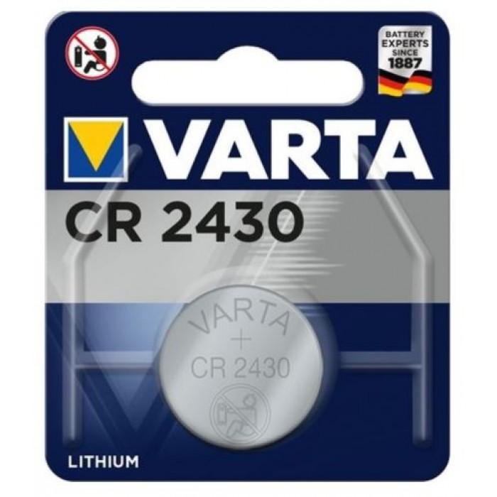 CR2430 elem