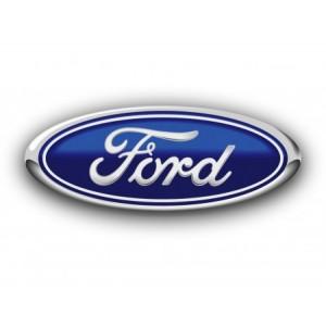 Ford gumiszőnyeg