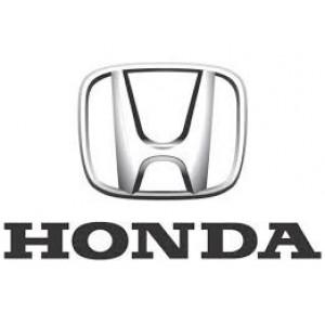 Honda gumiszőnyeg