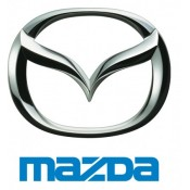 Mazda gumiszőnyeg