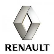 Renault gumiszőnyeg