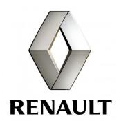 Renault tolóajtó görgő