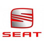 Seat gumiszőnyeg