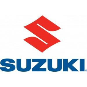 Suzuki gumiszőnyeg