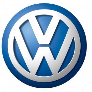 Volkswagen gumiszőnyeg