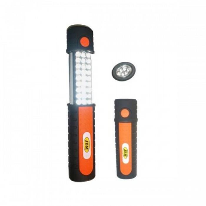 LED szerelőlámpa 85Lum
