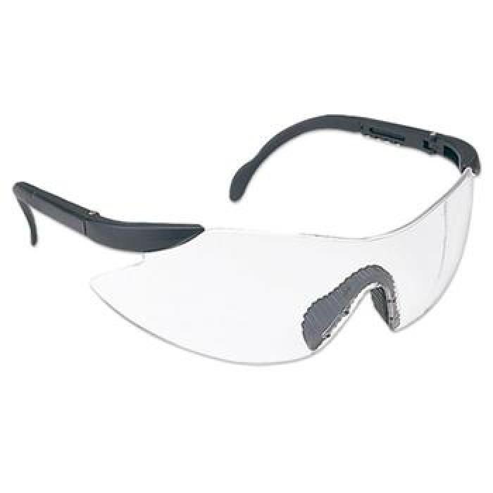 Védőszemüveg sport x