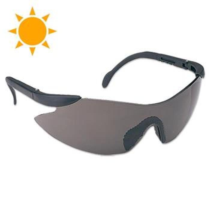 Védőszemüveg sport