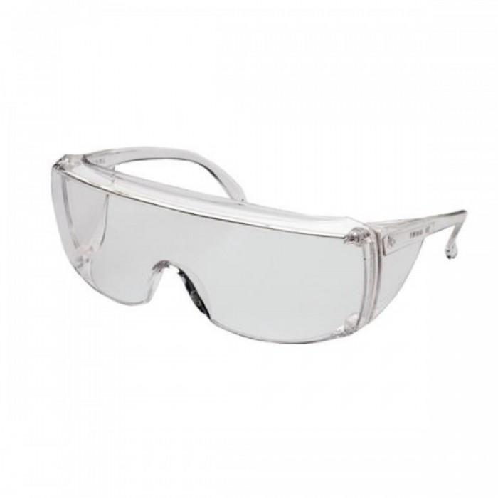 Védőszemüveg norm