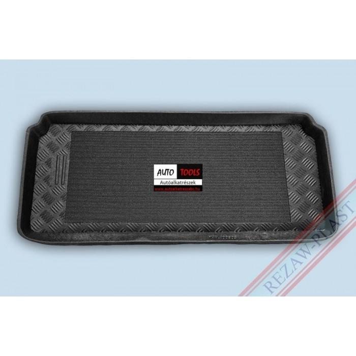 FIAT SEICENTO 98- Méretpontos csomagtértálca