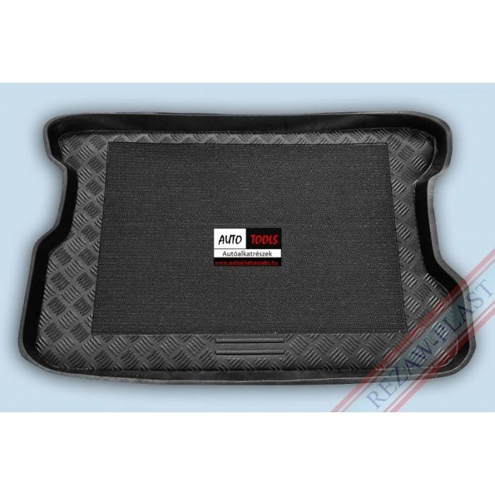 FIAT UNO 83- Méretpontos csomagtértálca