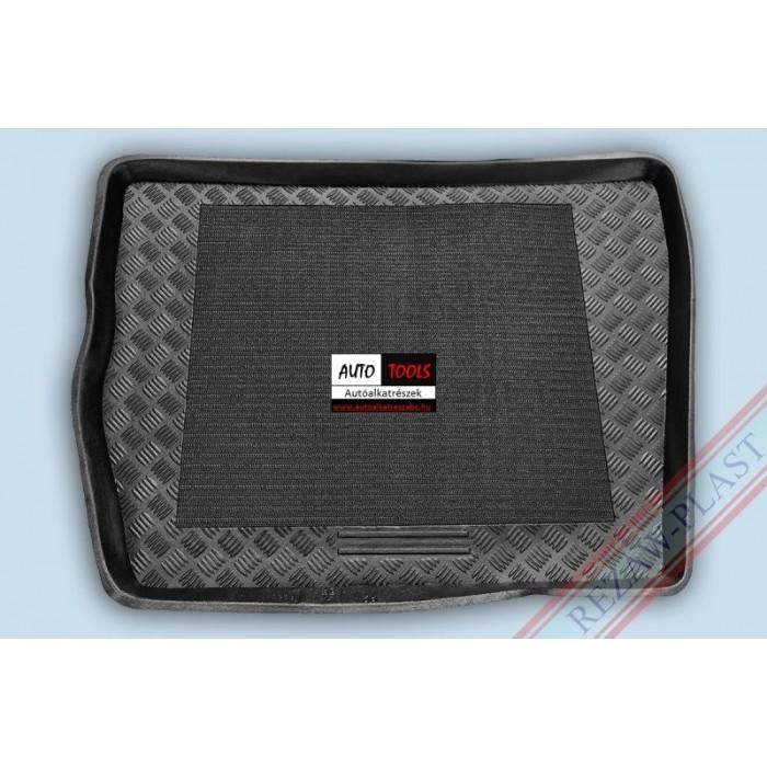 FIAT BRAVA 95- Méretpontos csomagtértálca