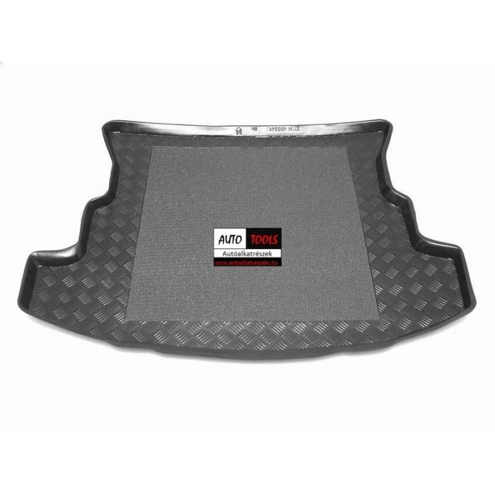FIAT ALBEA 02- Méretpontos csomagtértálca
