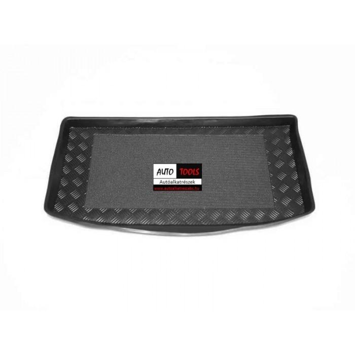 FIAT PANDA 03-12 Méretpontos csomagtértálca