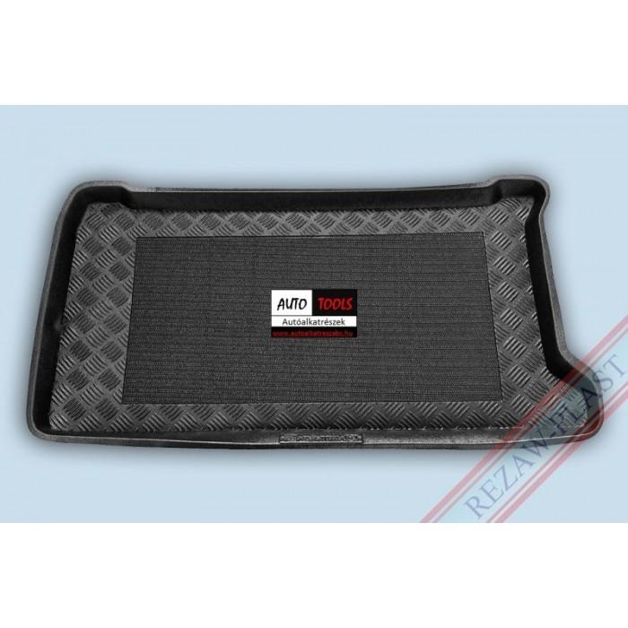 FIAT 500 07- Méretpontos csomagtértálca