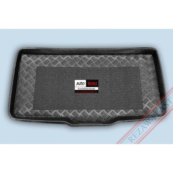 FIAT PANDA 12- Méretpontos csomagtértálca