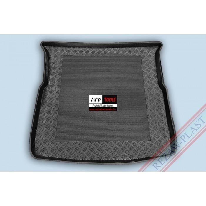 FORD S-MAX 5 személyes 06- Méretpontos csomagtértálca
