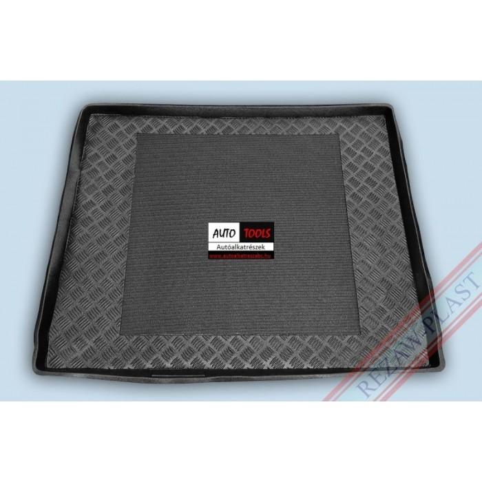 FORD S-MAX 7 személyes 06- Méretpontos csomagtértálca
