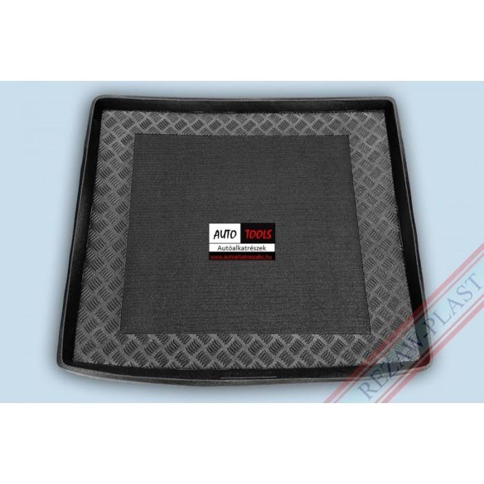 FORD FOCUS GRAND C-MAX 10- Méretpontos csomagtértálca