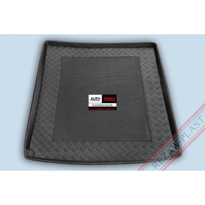 MERCEDES W211 E-KLASA 03- Méretpontos csomagtértálca