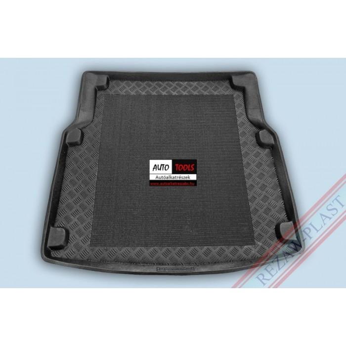 MERCEDES W212 E-KLASA LIM. 09- Méretpontos csomagtértálca