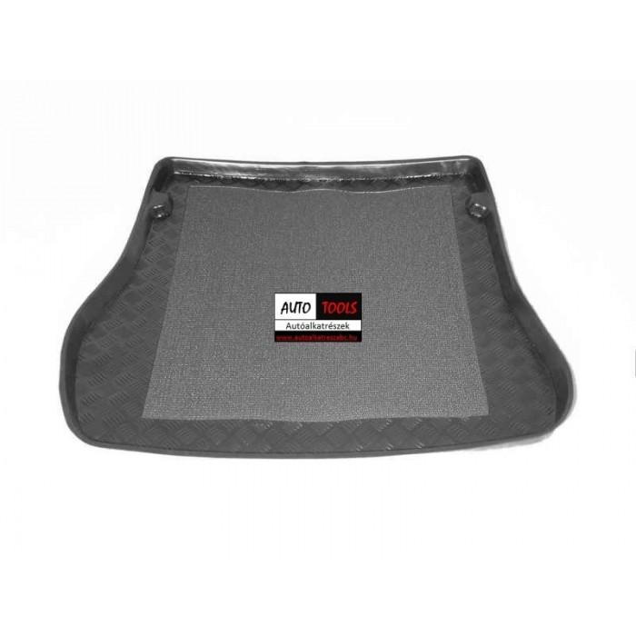 AUDI A4 AVANT / KOMBI 94-01 Méretpontos csomagtértálca