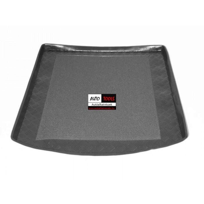 AUDI A4LIMUZIN / SEDAN 00-07/SEAT Méretpontos csomagtértálca