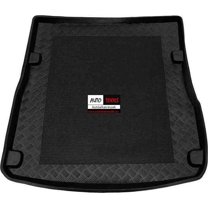 AUDI A6 AVANT/ KOMBI 04-11 Méretpontos csomagtértálca