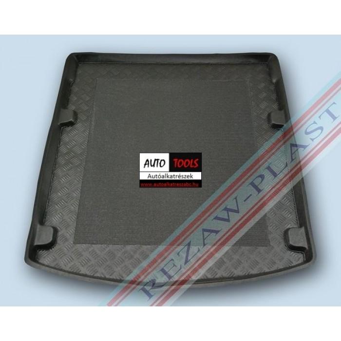 AUDI A6LIMUZIN/ SEDAN 2011- Méretpontos csomagtértálca