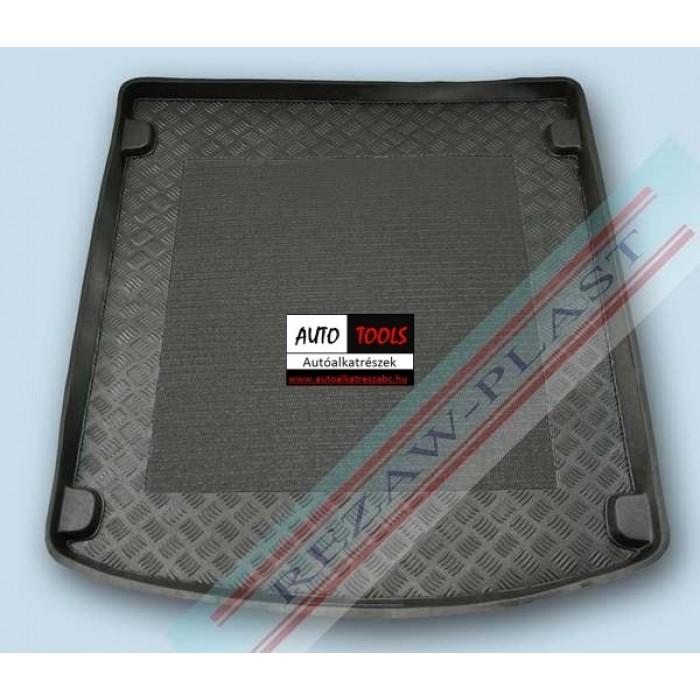 AUDI A6 AVANT/ KOMBI 2011- Méretpontos csomagtértálca