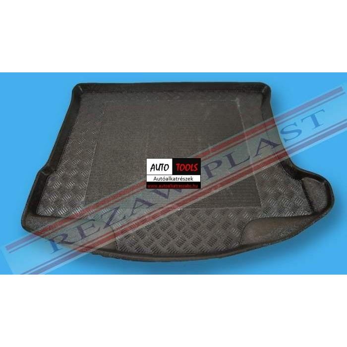 MAZDA 3 SEDAN 09- Méretpontos csomagtértálca