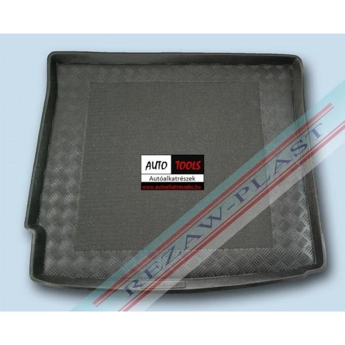 CHEVROLET ORLANDO 2011- Méretpontos csomagtértálca