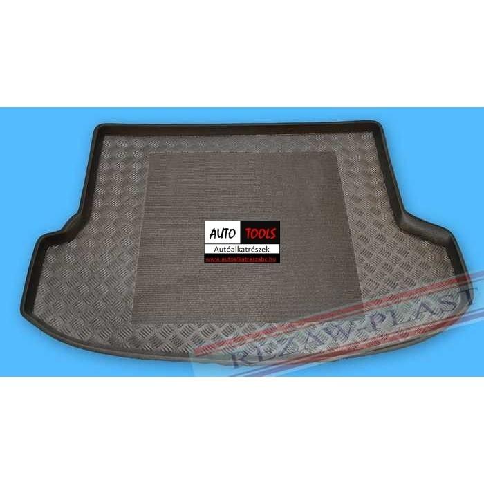 LEXUS RX 450H 09- Méretpontos csomagtértálca