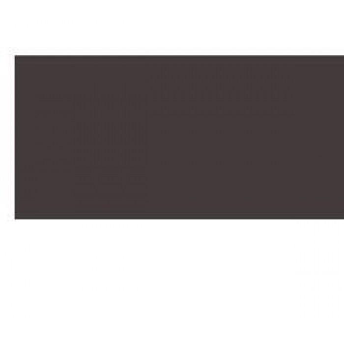 Ablakfólia sötét fekete 75x300cm