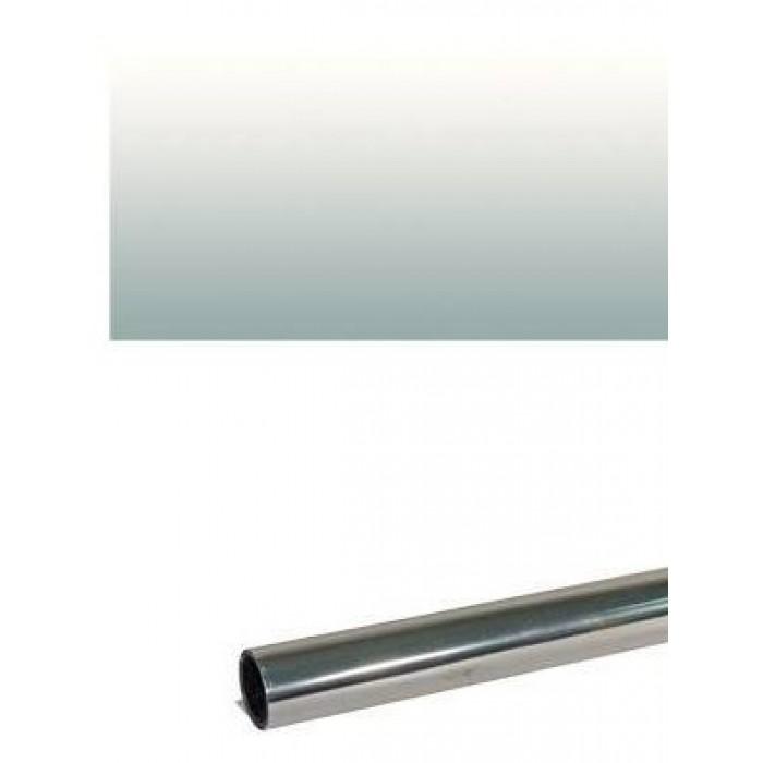 Ablakfólia ezüst 50x300cm