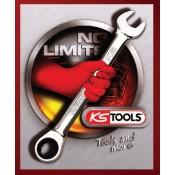 Ks Tools szerszámok
