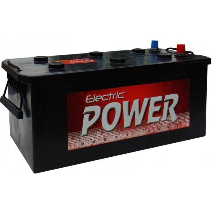 Electric Power 170ah akkumulátor 1000A