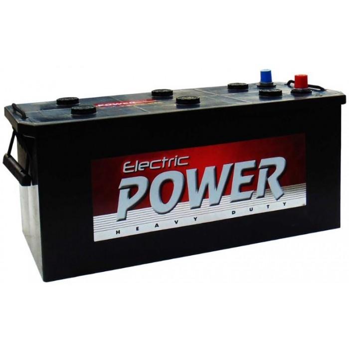 Electric Power 180ah akkumulátor 1000A