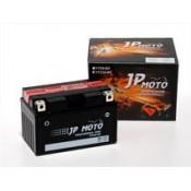 JP MOTO akkumulátor
