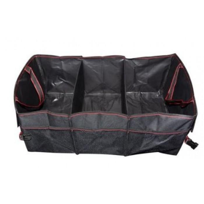 Csomagtér rendező táska
