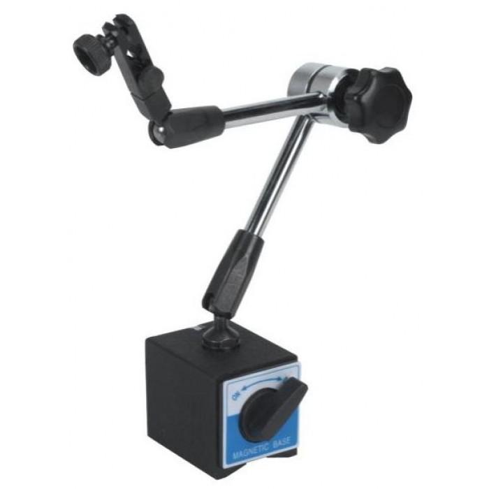 Féktárcsa ütésmérő