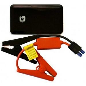 Smartbox CP7.0 inditásrásegító bikázó