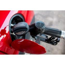 Csökken a dízelmotorok népszerűsége. De vajon miért?