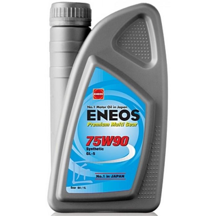 Eneos Premium Multi Gear 75W-90 hajtómű olaj 1l