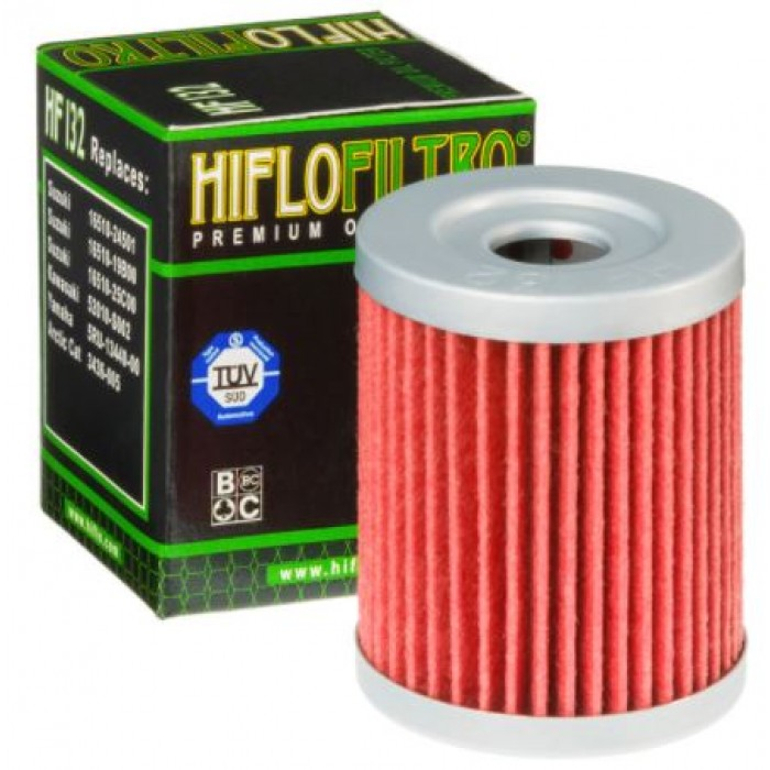 HF132 Olajszűrő