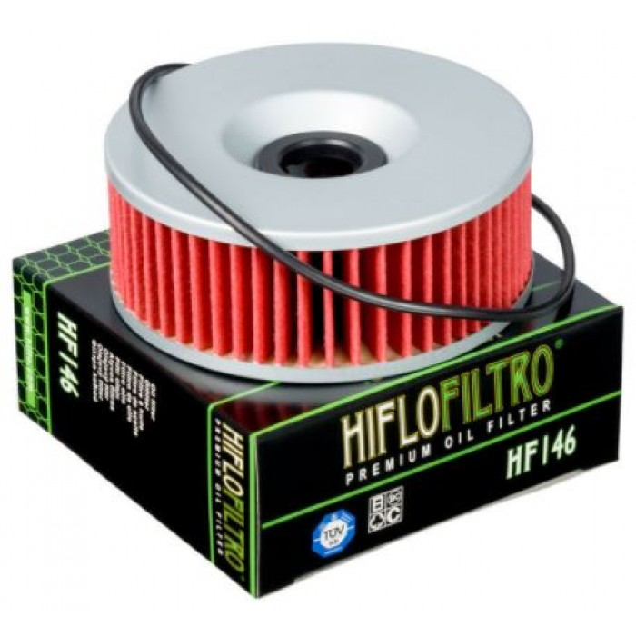 HF146 Olajszűrő