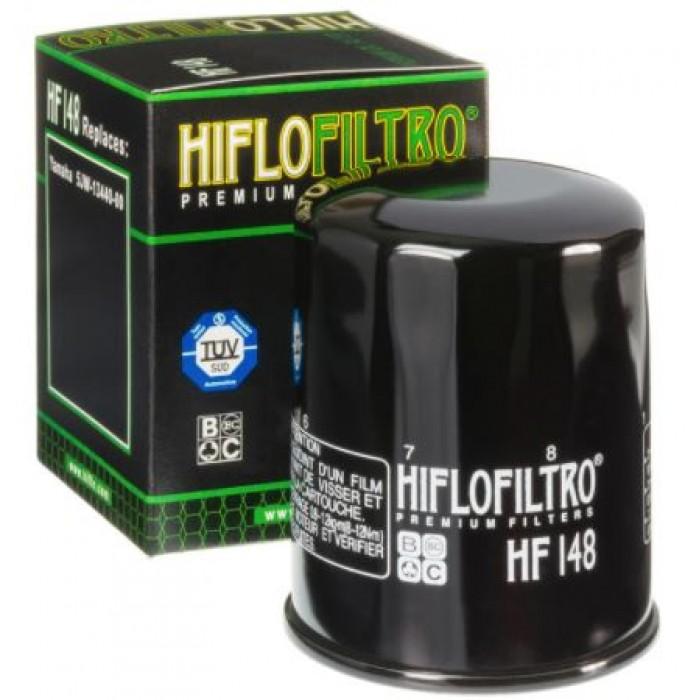 HF148 Olajszűrő