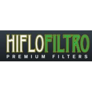 HifloFiltro szűrők